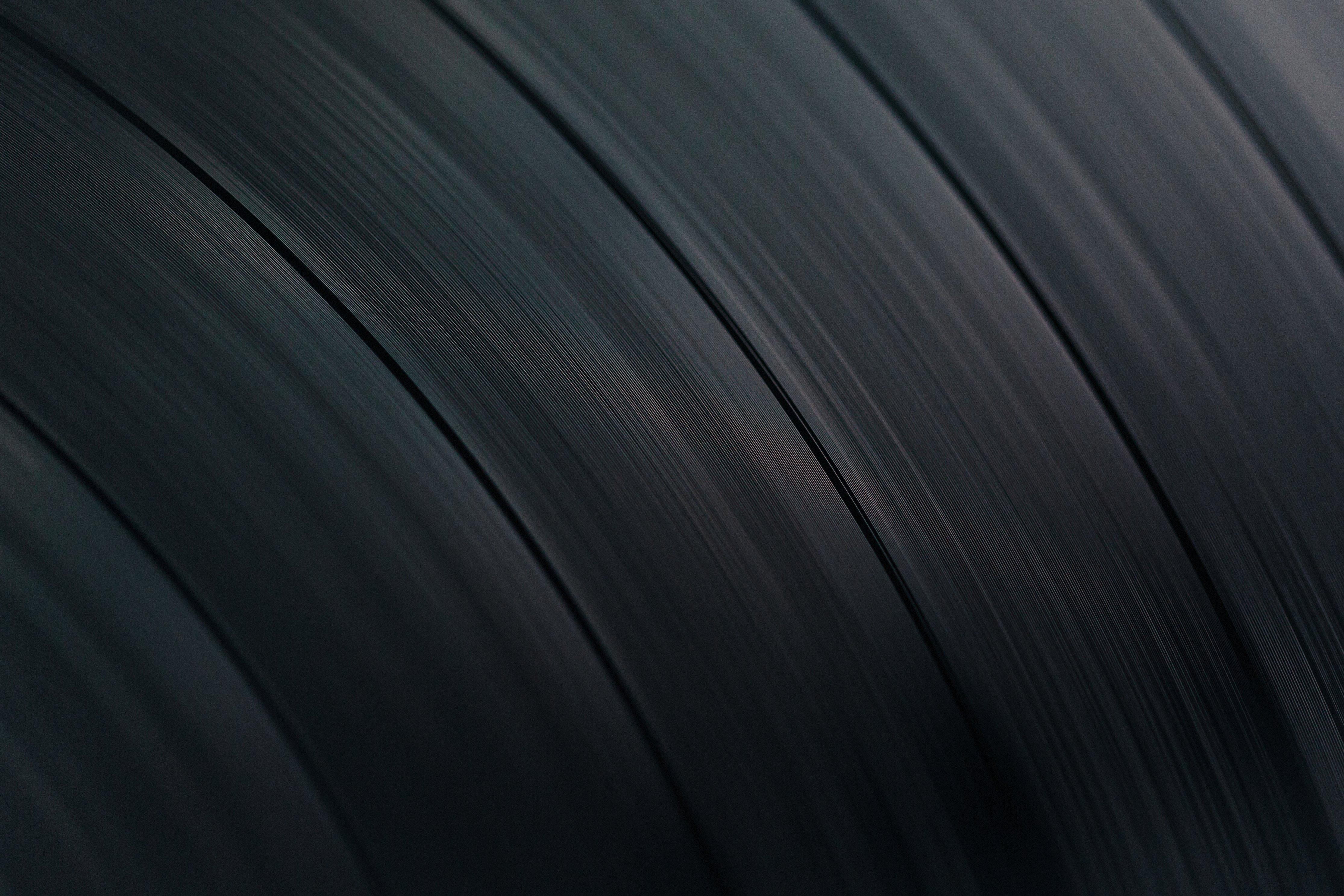 4000x3000 Vinyl Record Spinning 4000x3000 Resolution Hd 4k