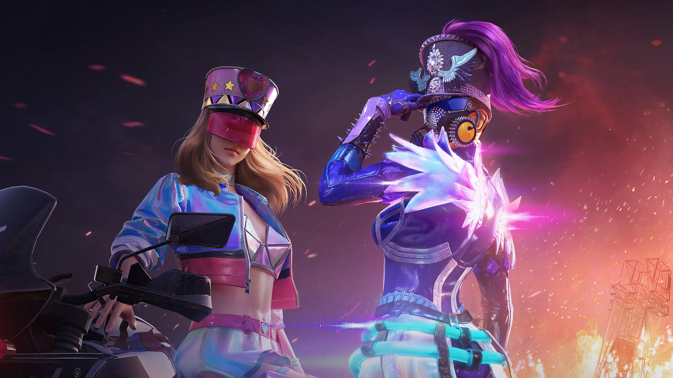 violet-halo-set-and-dazzling-youth-pubg-2020-6d.jpg