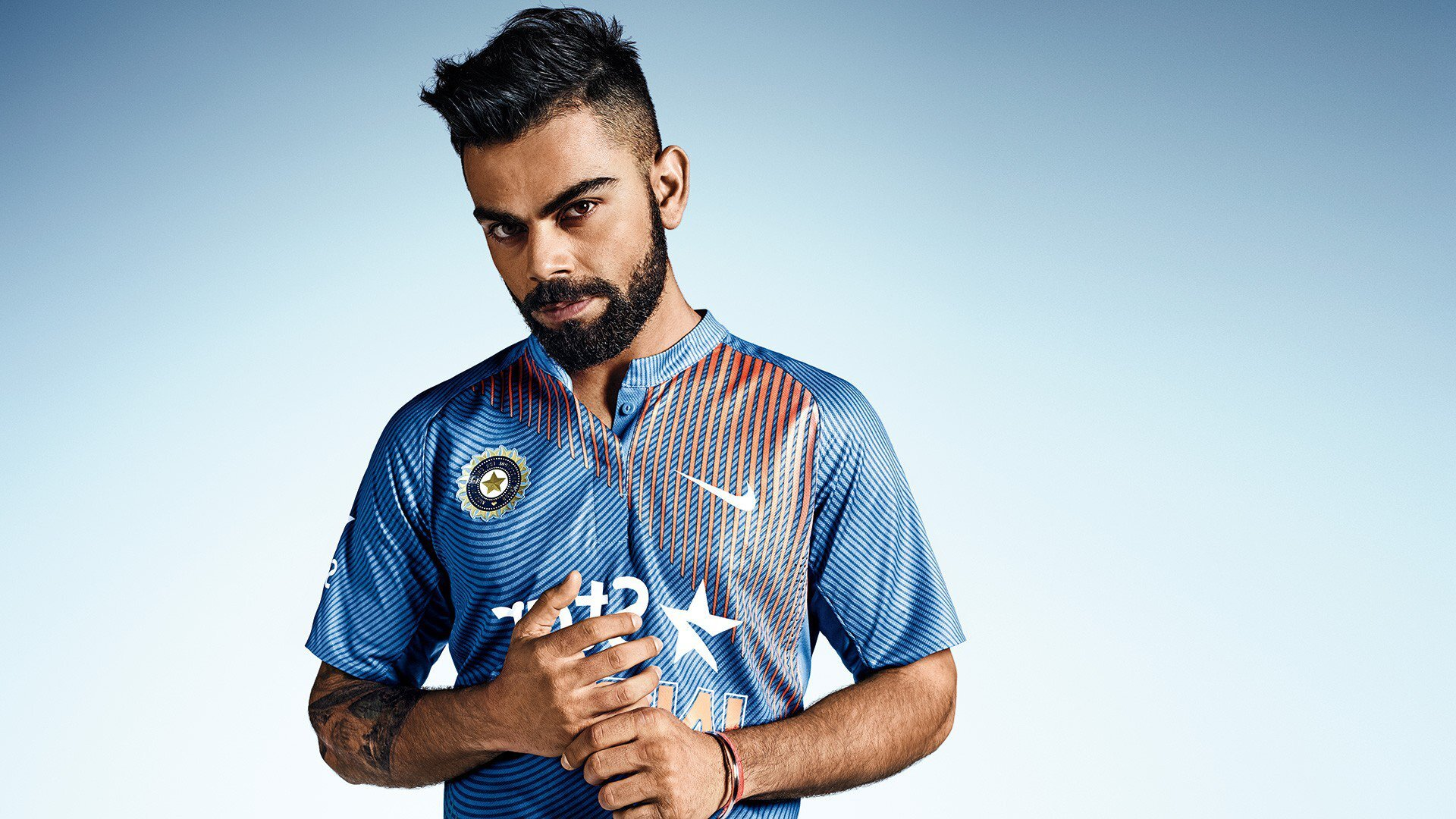 1920x1080 Virat Kohli Laptop Full Hd 1080p Hd 4k Wallpapers Images Backgrounds Photos And Pictures