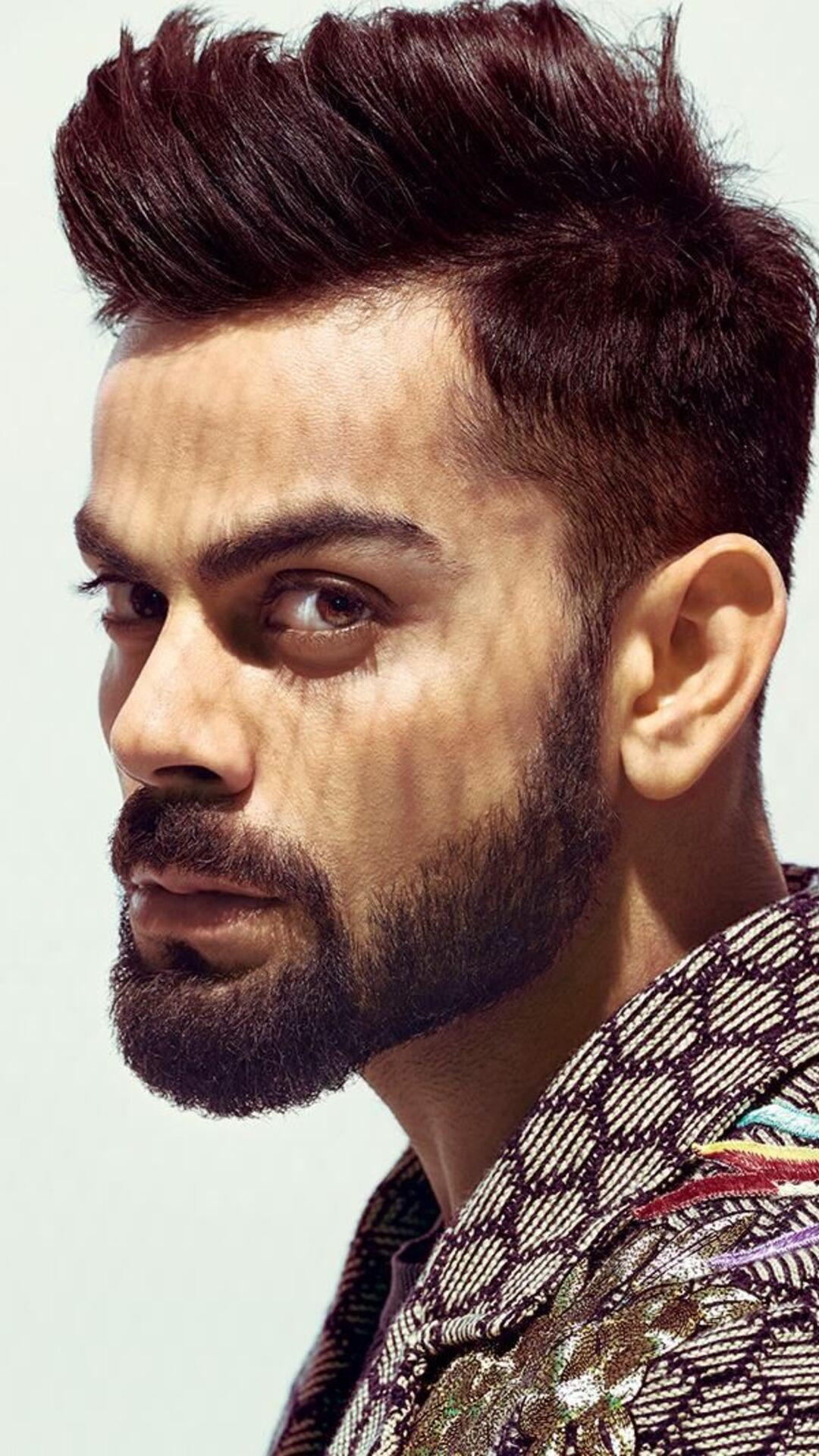 1080x1920 Virat Kohli Hd Iphone 76s6 Plus Pixel Xl One Plus 33t