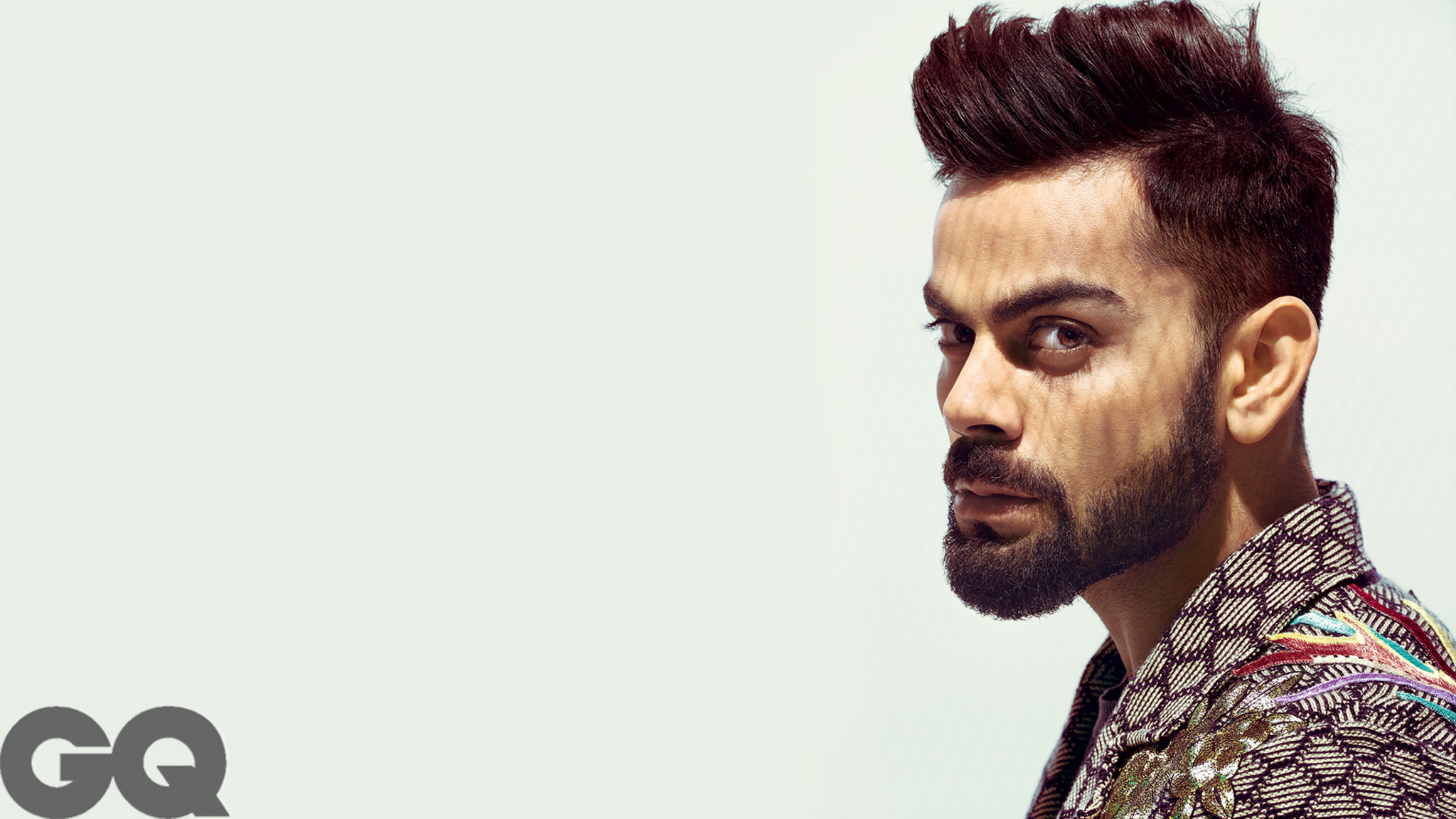 2048x1152 Virat Kohli Gq 2048x1152 Resolution Hd 4k Wallpapers