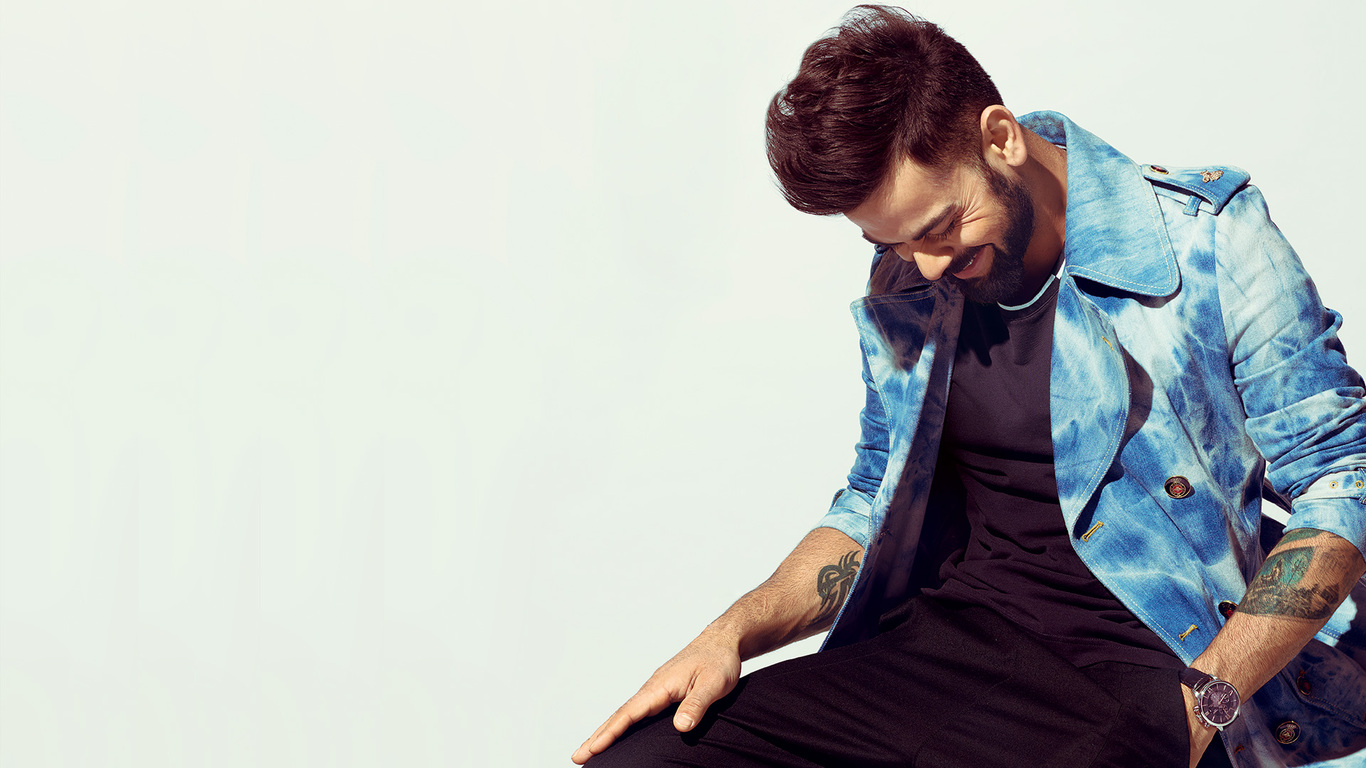 1366x768 Virat Kohli Hd 1366x768 Resolution Hd 4k Wallpapers Images