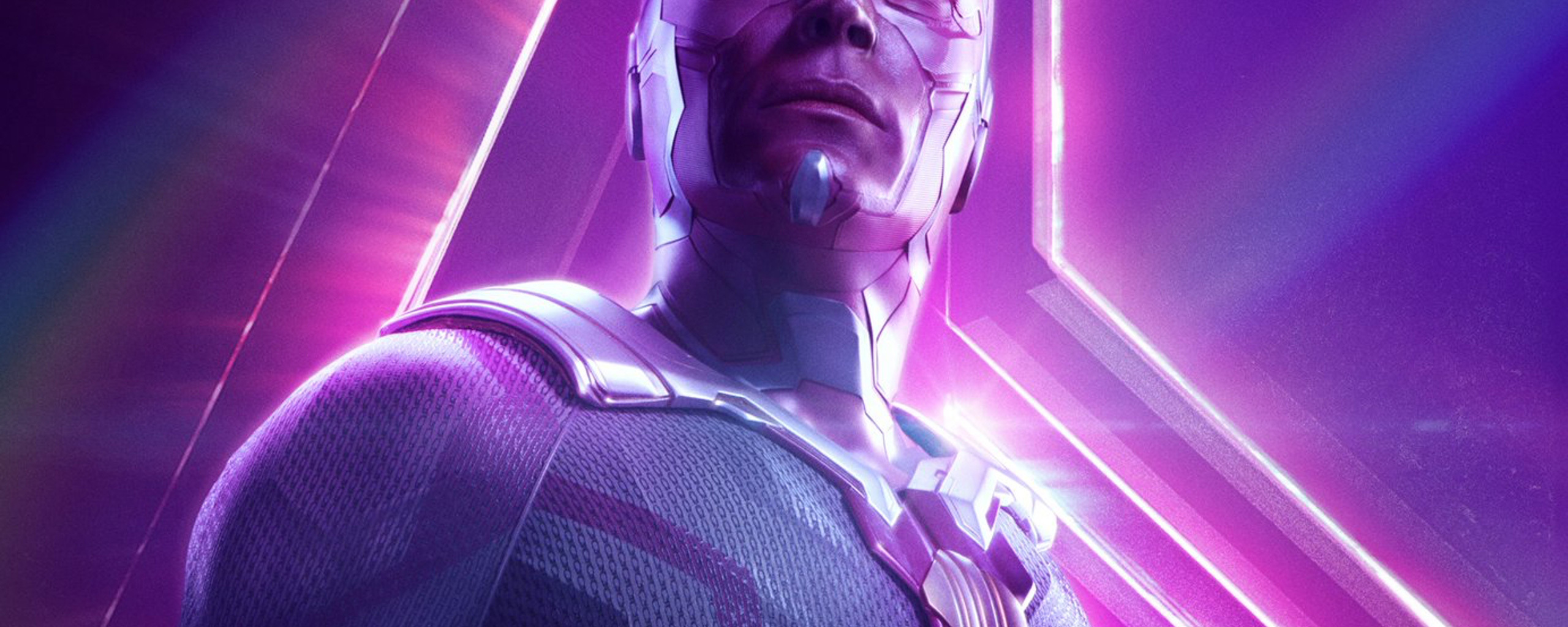 vision-in-avengers-infinity-war-new-poster-zq.jpg