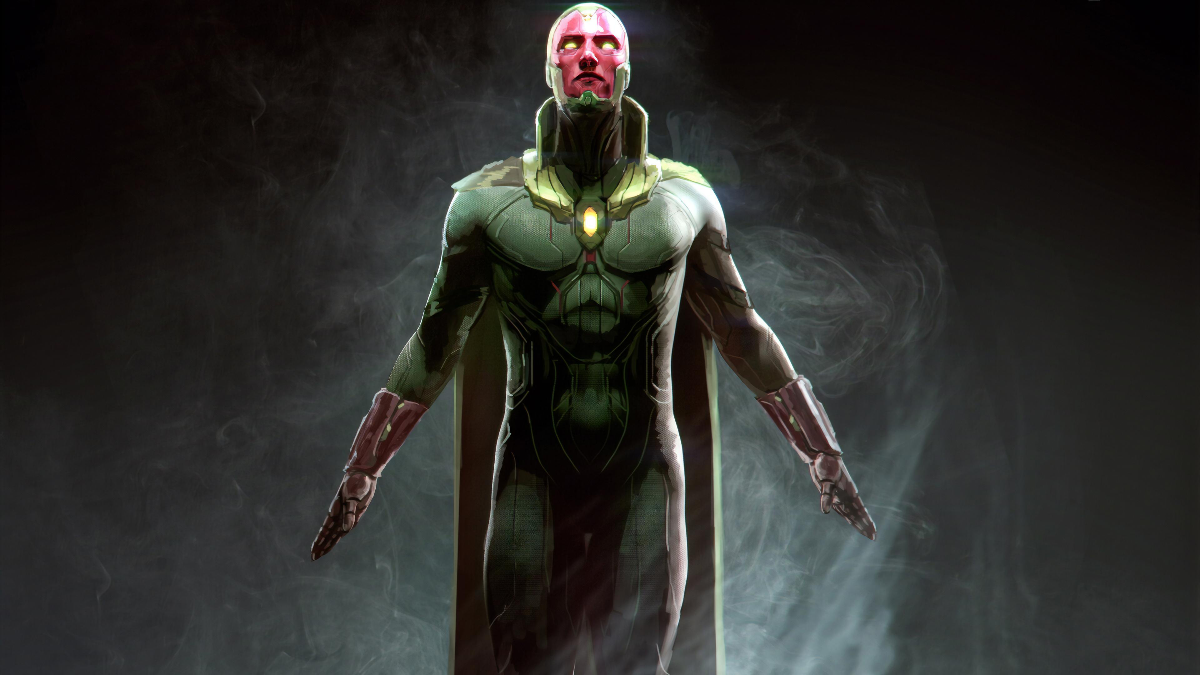 vision-marvel-superhero-ag.jpg