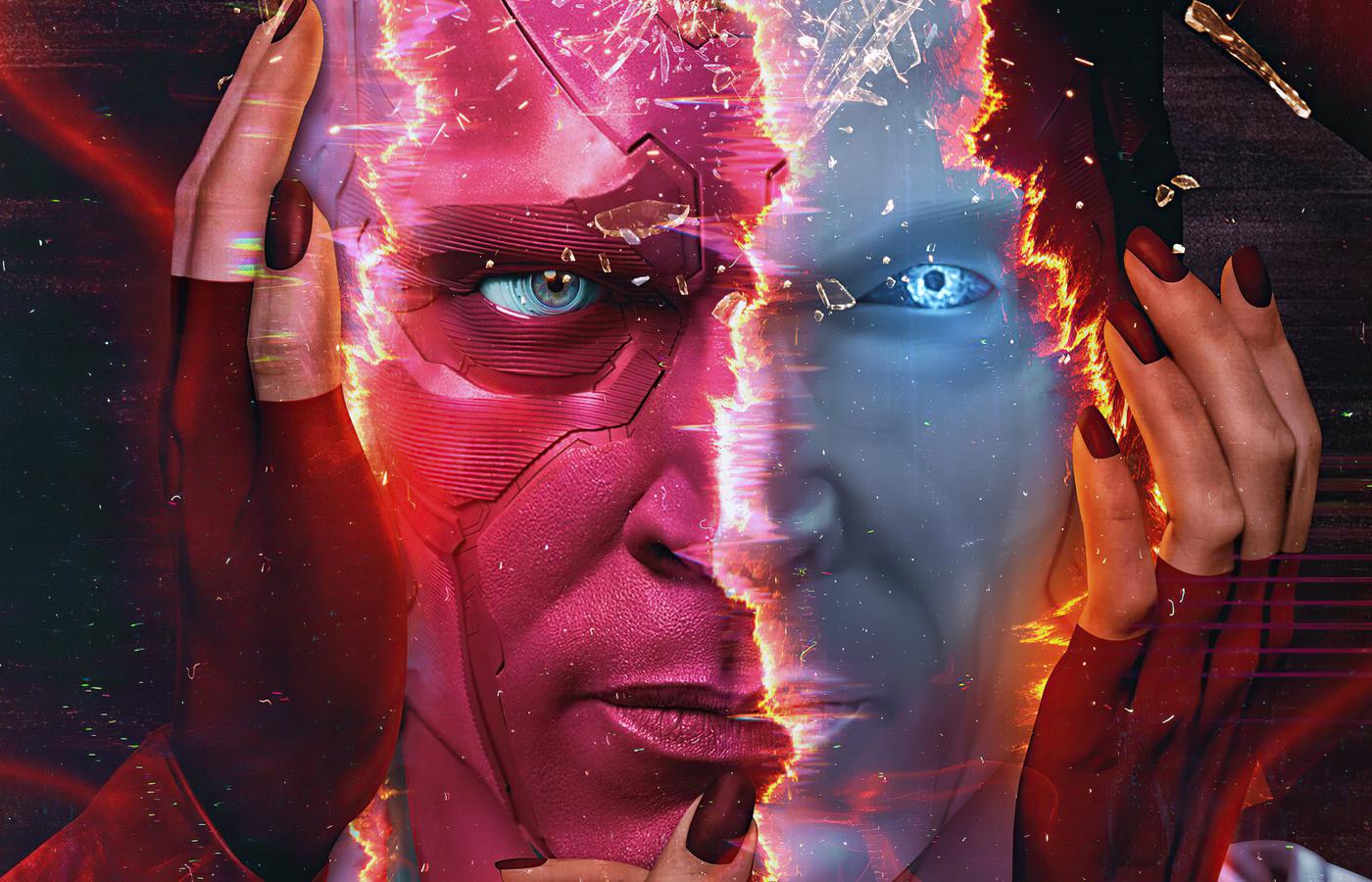 vision-poster-from-wanda-vision-5k-3j.jpg