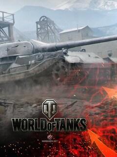 vk7201-world-of-tanks.jpg