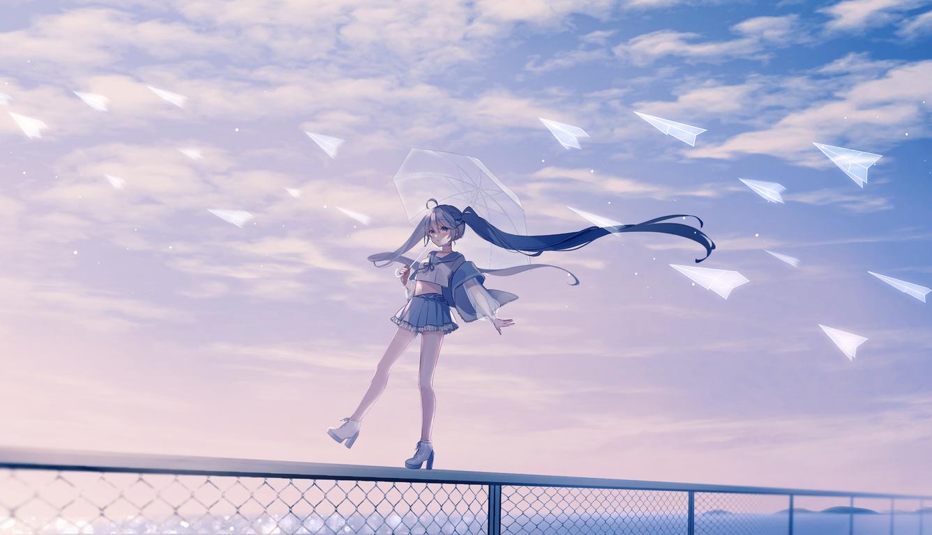 vocaloid-hatsune-miku-10k-zj.jpg
