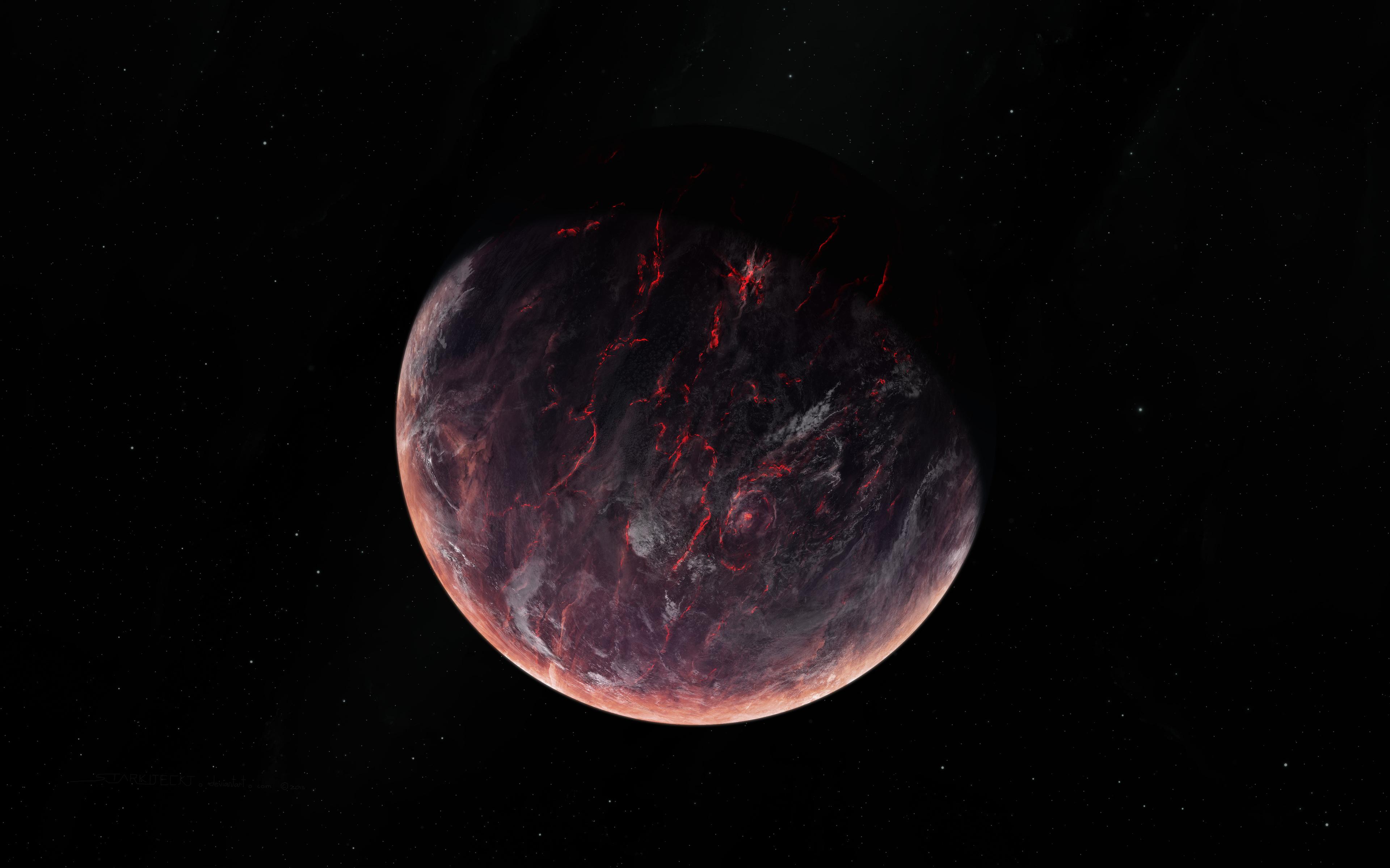 volcano-burning-planet-5k-db.jpg