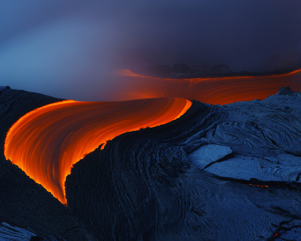 1280x1024 Volcano 1280x1024 Resolution HD 4k Wallpapers, Images, Backgrounds, Photos and Pictures