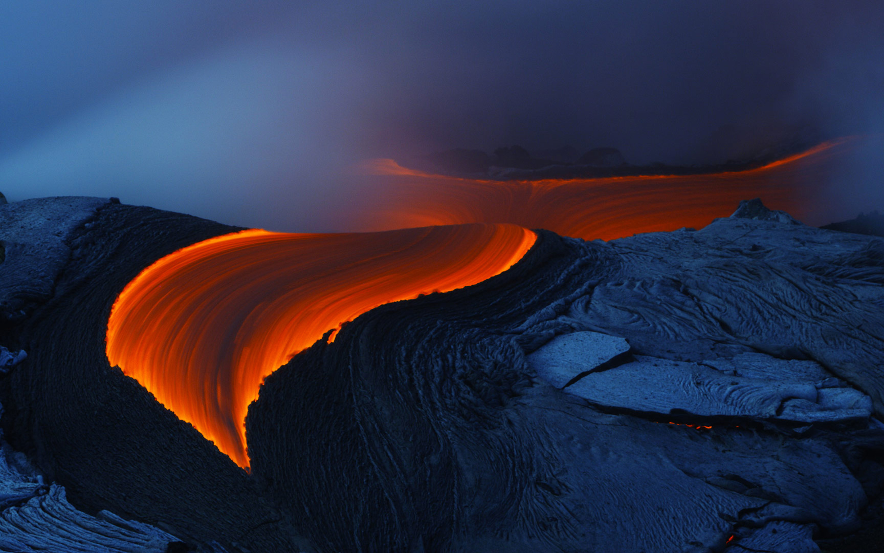 2880x1800 volcano macbook pro retina hd 4k wallpapers images backgrounds photos and pictures - Background images 4k hd ...