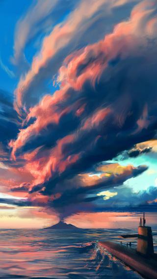 volcano-storm-4g.jpg