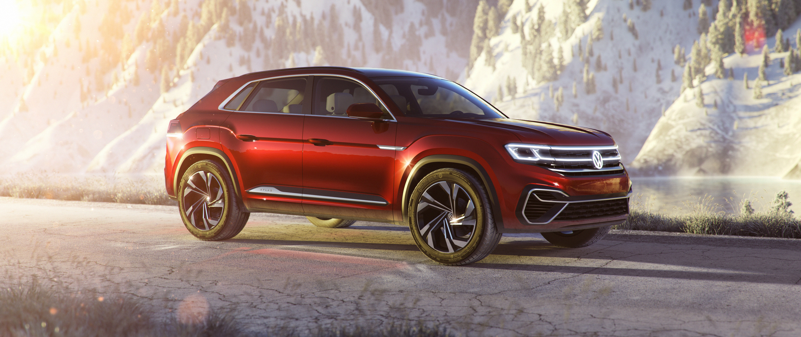 volkswagen-atlas-cross-sport-concept-2018-side-view-2g.jpg
