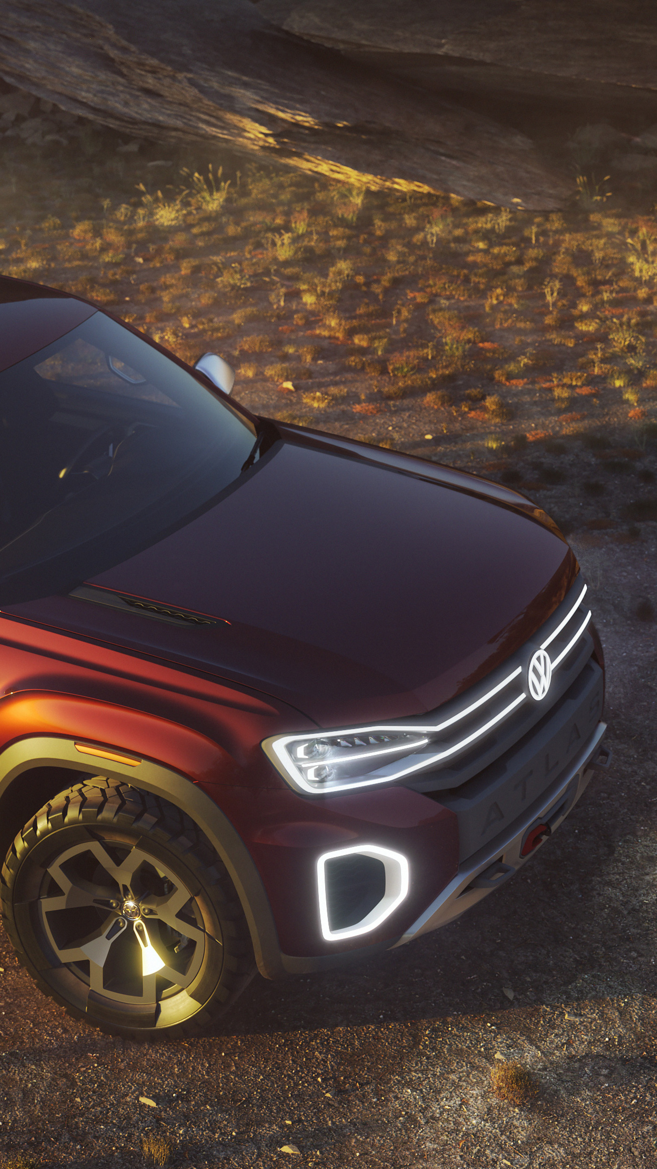volkswagen-atlas-tanoak-pickup-truck-concept-2018-upper-view-qt.jpg