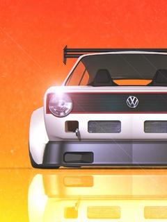 volkswagen-golf-gti-digital-art-4k-0s.jpg