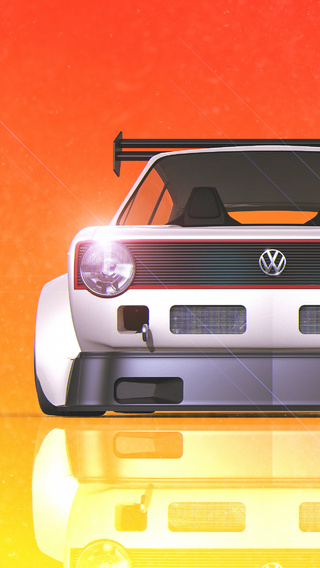 volkswagen-golf-gti-digital-art-4k-0s.jpg