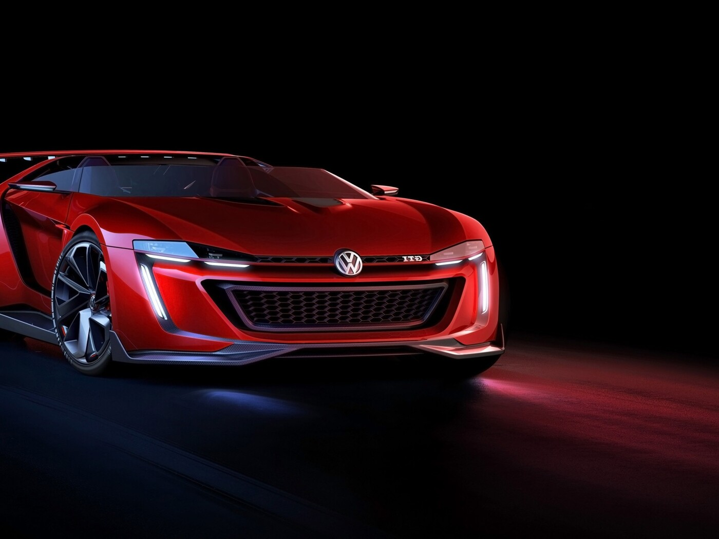 volkswagen-gti-roadster.jpg