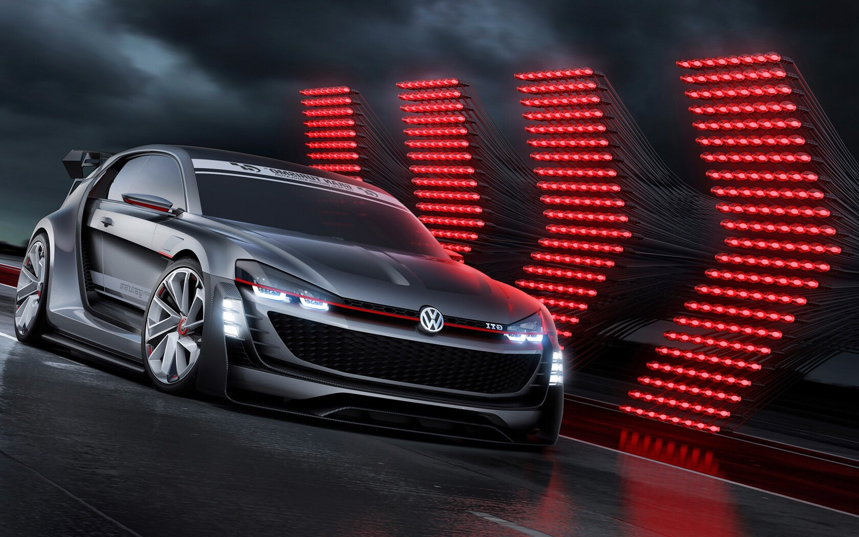 volkswagen-gti-supersport.jpg