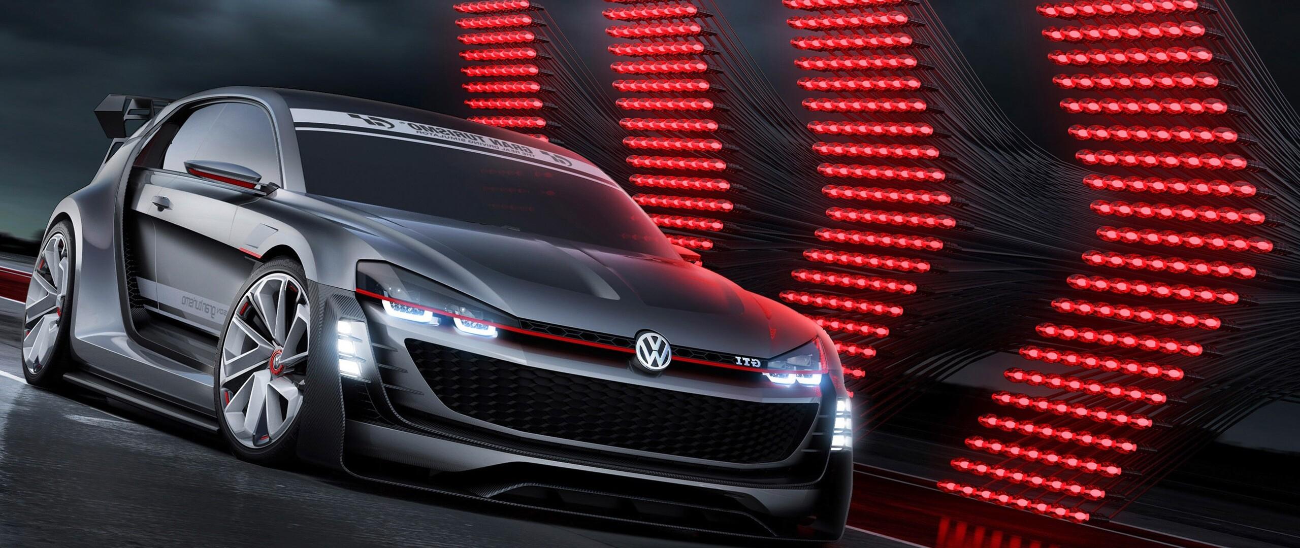 volkswagen-gti-supersport.jpg