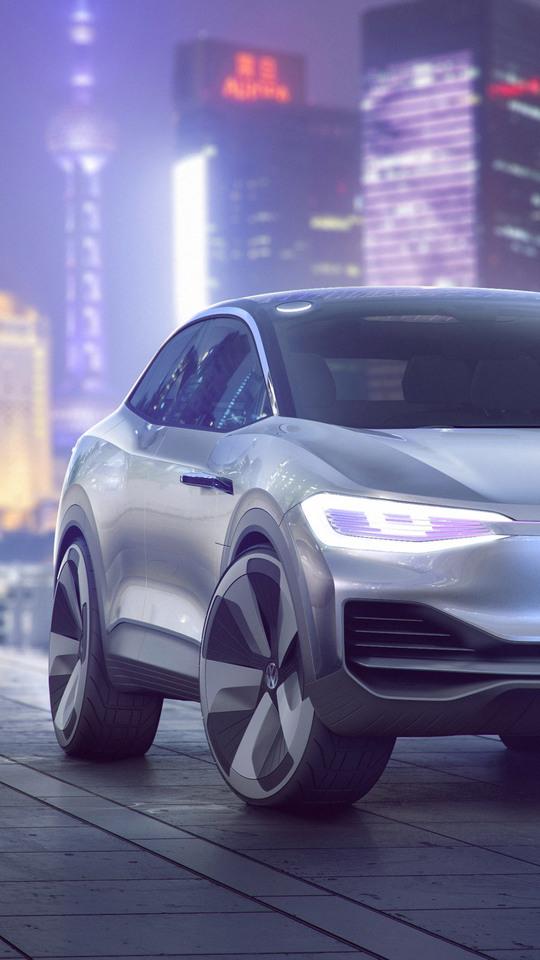 volkswagen-id-crozz-concept-2017-to.jpg