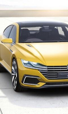 volkswagen-sport-coupe-concept.jpg