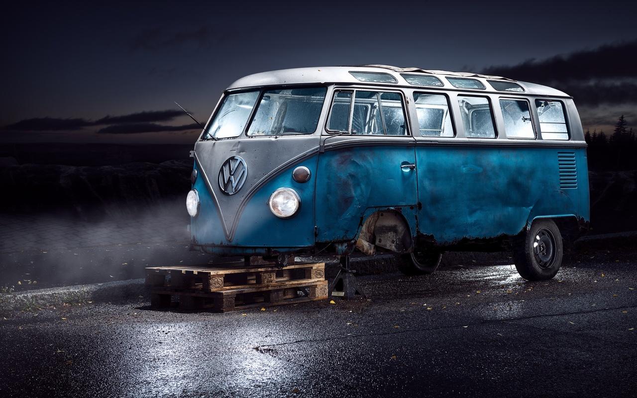 volkswagen-van-tyre-repair-5w.jpg