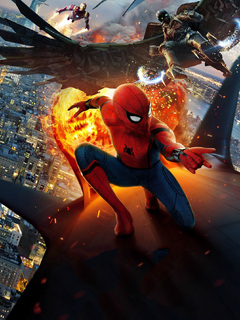 vulture-and-iron-man-spiderman-homecoming-chinese-ol.jpg