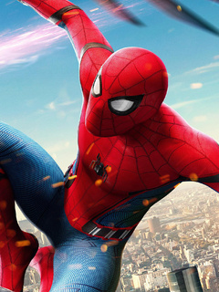 vulture-and-spiderman-homecoming-4k-qh.jpg