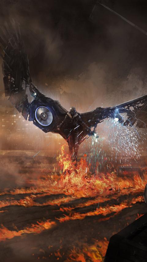 vulture-and-spiderman-homecoming-5k-artwork-ka.jpg