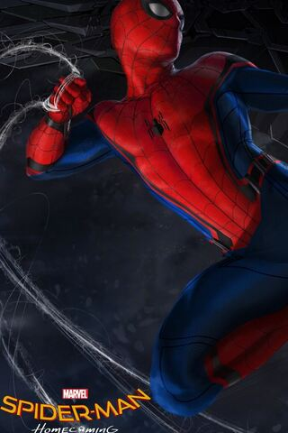 vulture-in-spider-man-homecoming-concept-art-wide.jpg