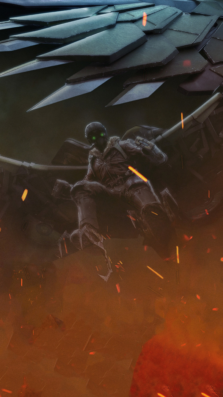 vulture-spiderman-homecoming-chinese-17.jpg