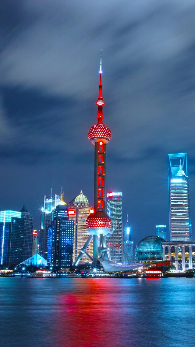 wai-tan-shanghai-china-world-5k-dy.jpg