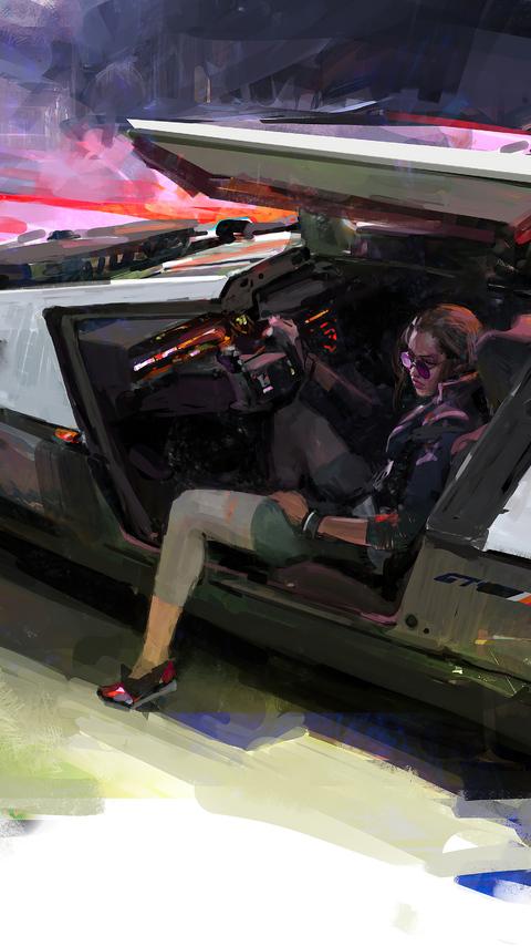 waiting-in-hover-car-4k-e7.jpg