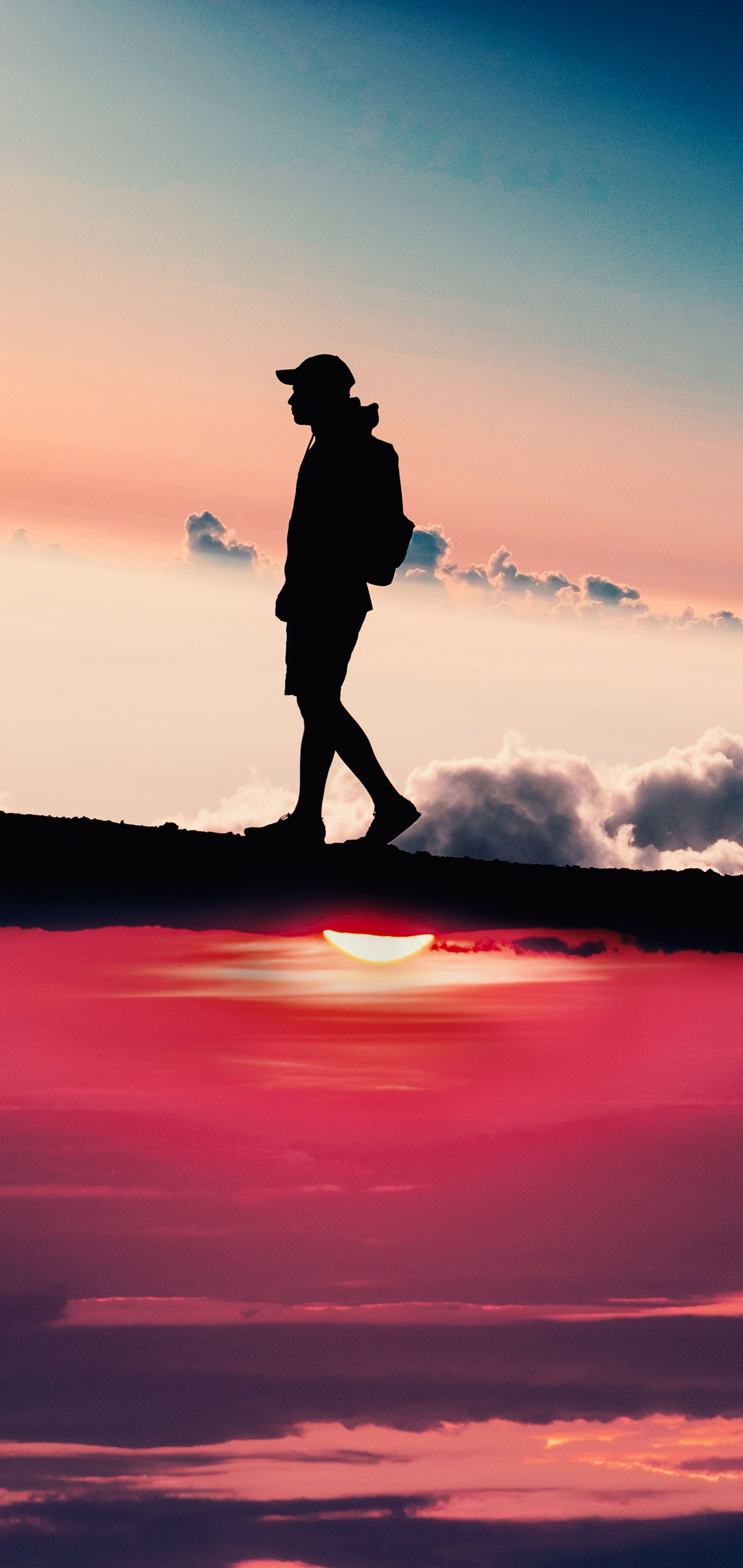 walking-above-the-sunset-om.jpg