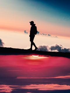 walking-above-the-sunset-om.jpg
