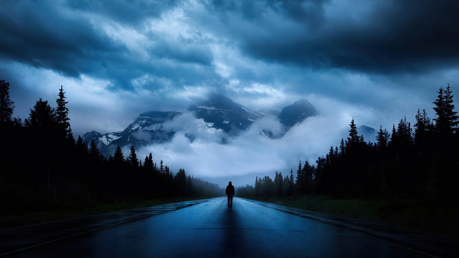 walking-alone-road-4k-qf.jpg