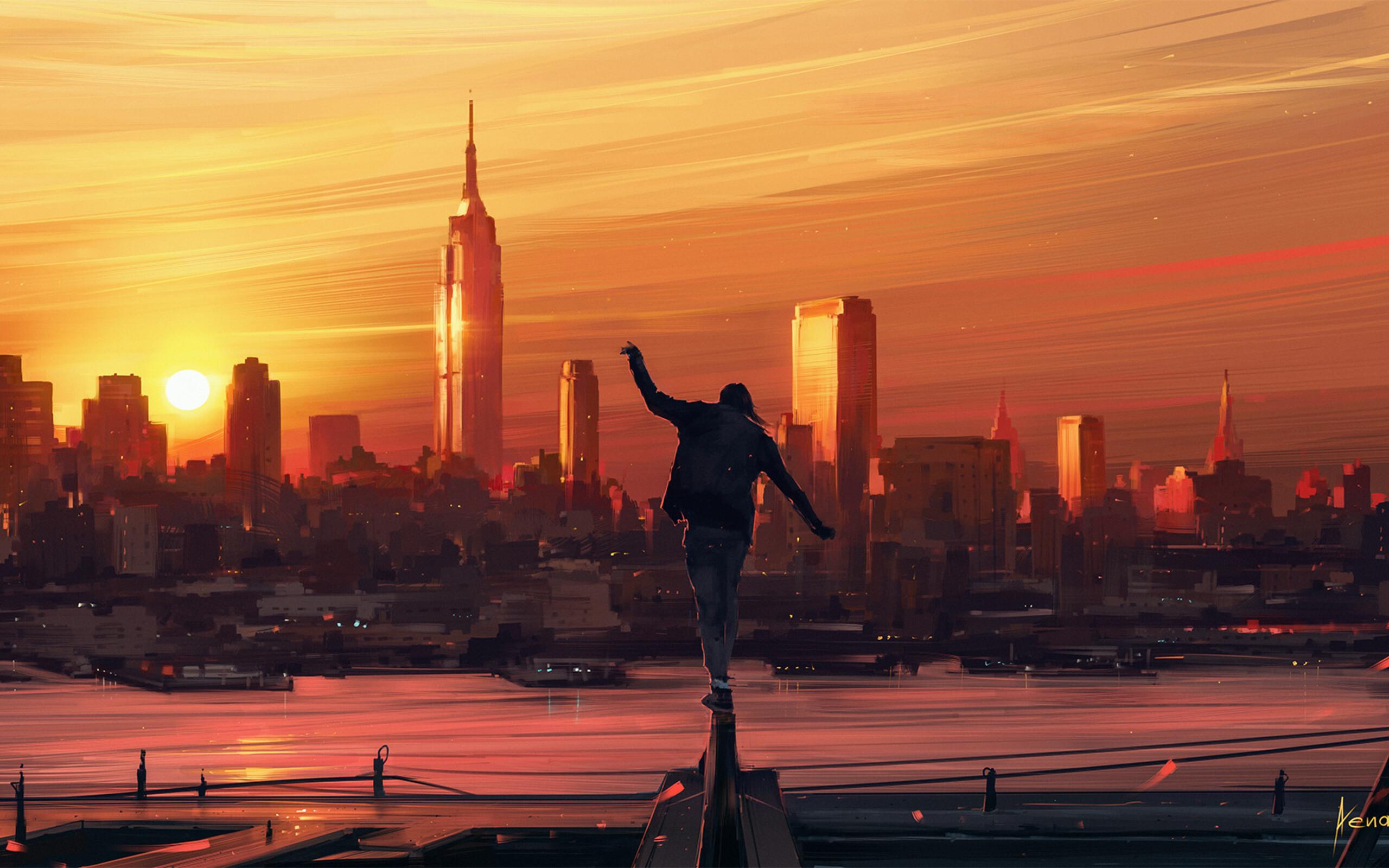 walking-on-the-roof-of-a-building-artwork-uj.jpg