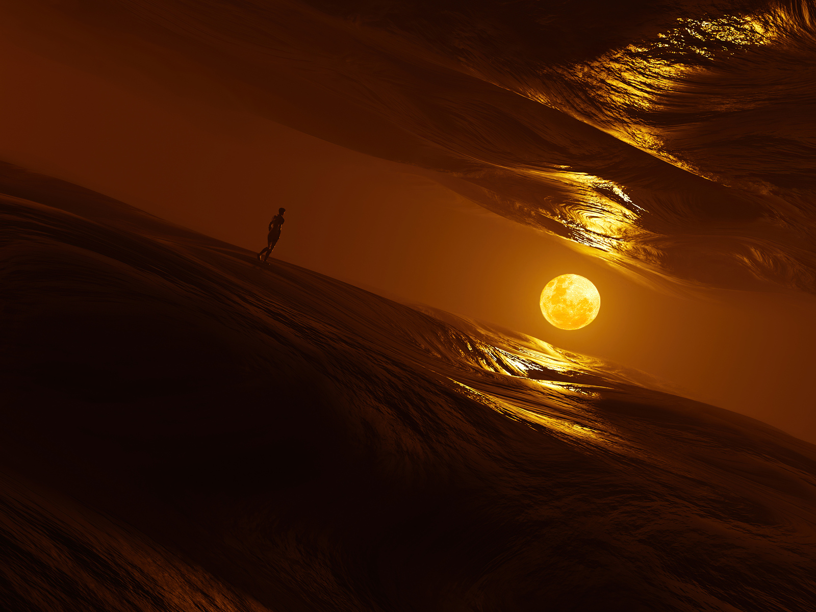 walking-on-waves-moonlight-4k-0b.jpg