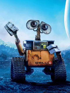 wall-e-movie-poster-7o.jpg