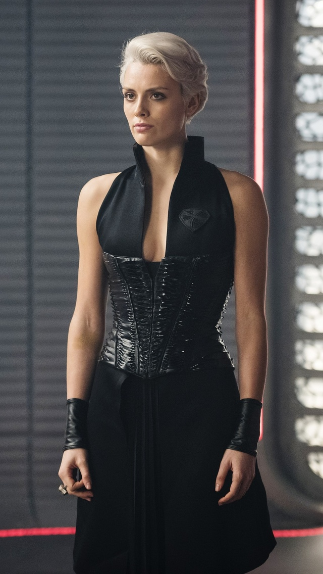 https://images.hdqwalls.com/download/wallis-day-as-nyssa-vex-in-krypton-pd-640x1136.jpg