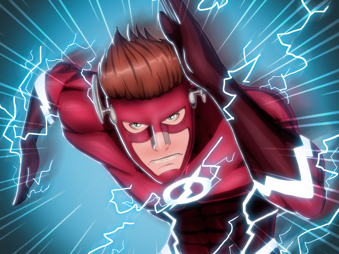 wally-west-rebirth-fan-art-38.jpg