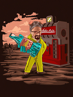 walter-white-fallout-4-c8.jpg