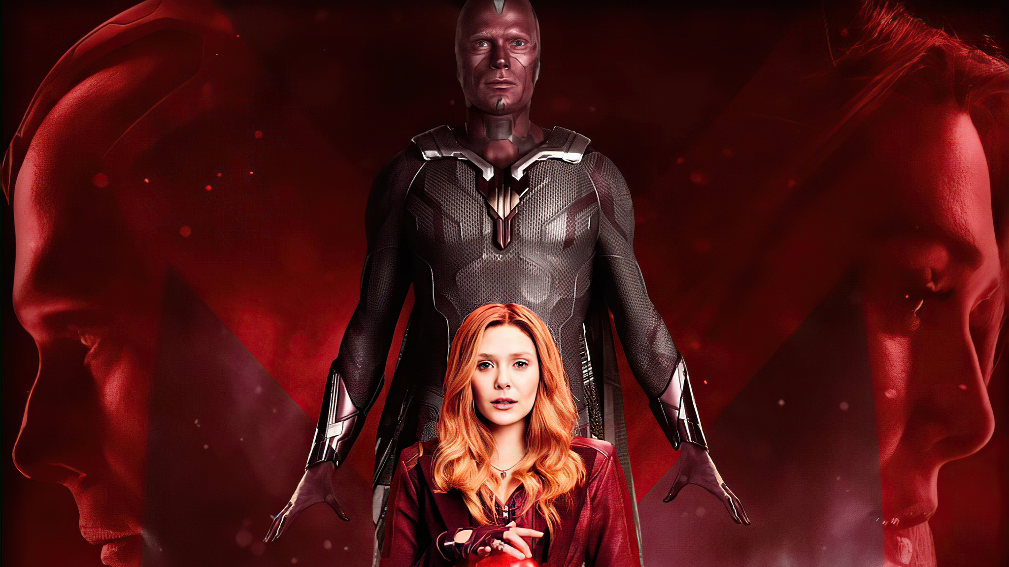 wanda-and-vision-fan-poster-4k-n0.jpg
