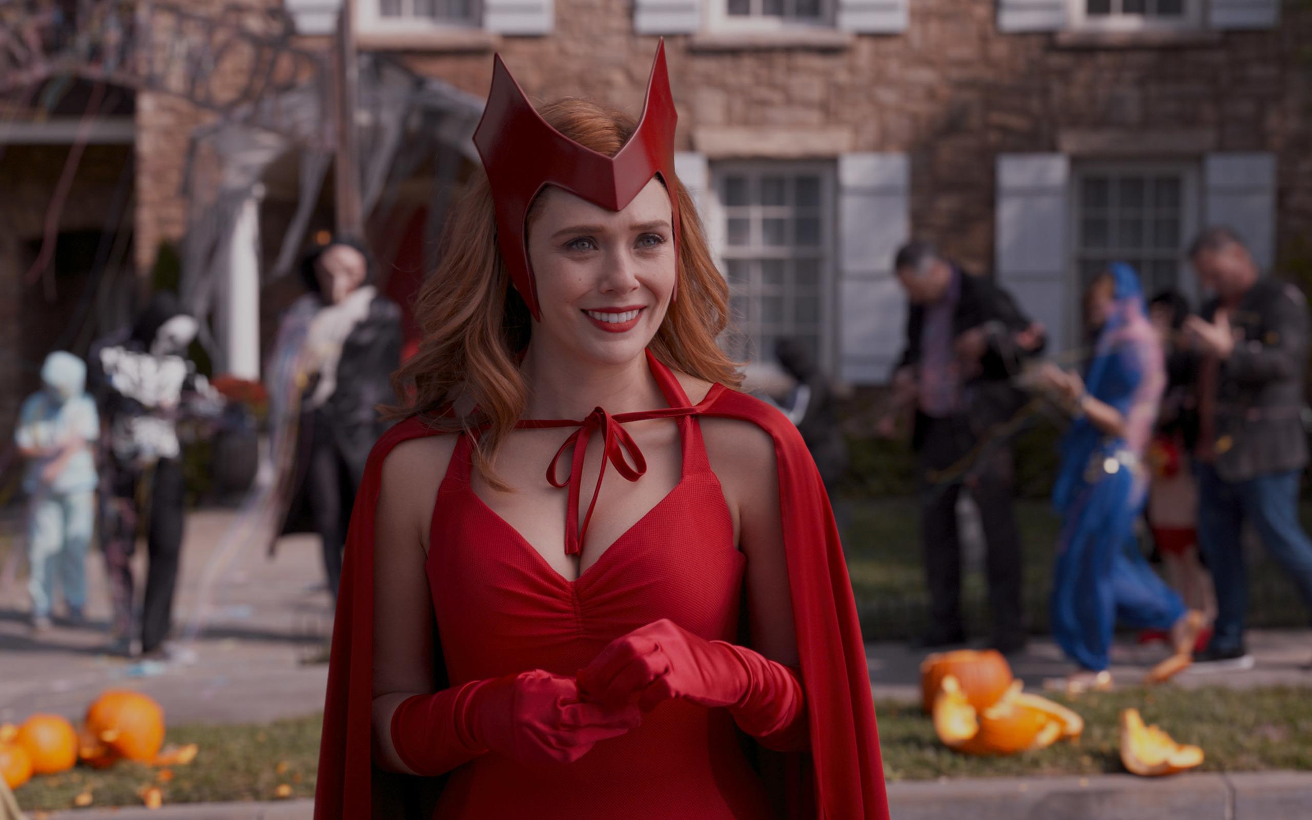 wanda-maximoff-2021-red-costume-ds.jpg