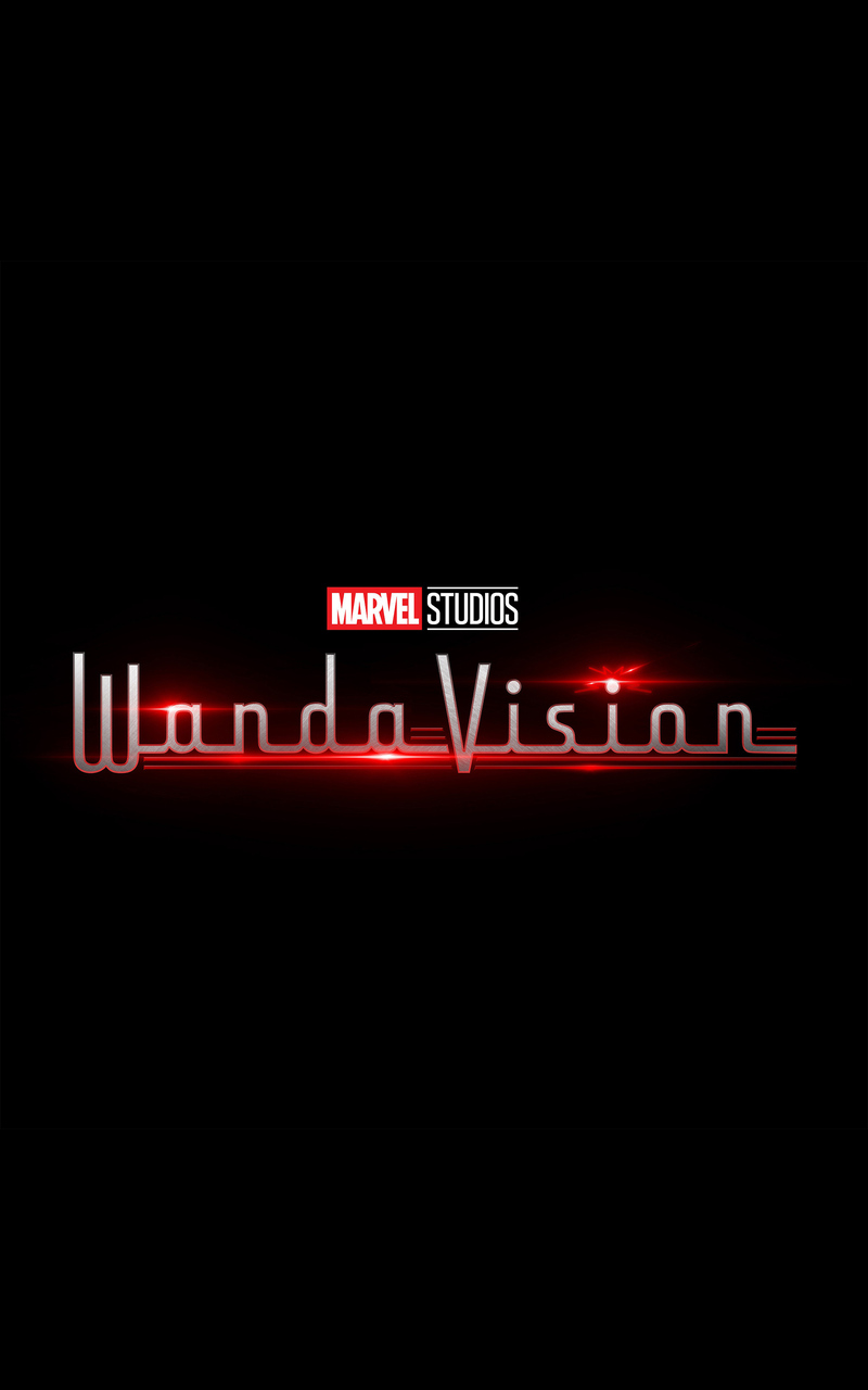 wanda-vision-2021-hq.jpg