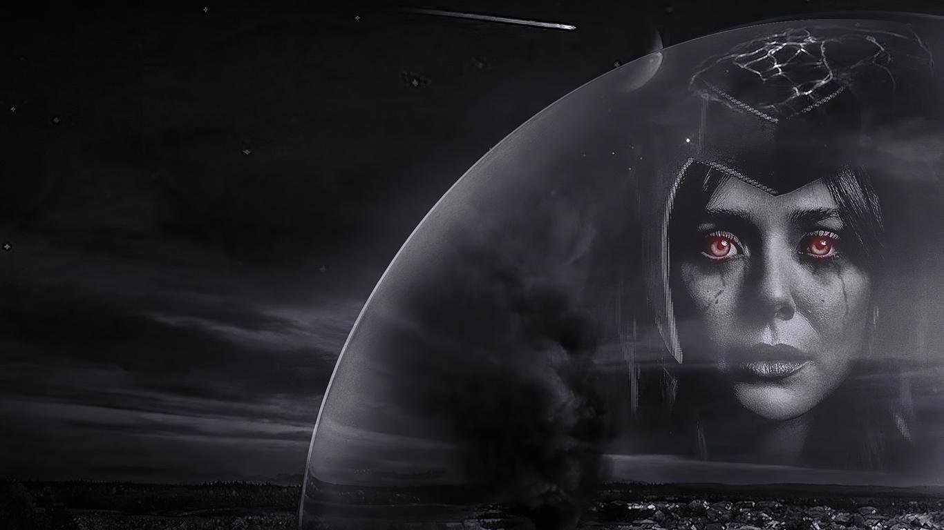 wanda-vision-dark-nights-4k-x8.jpg