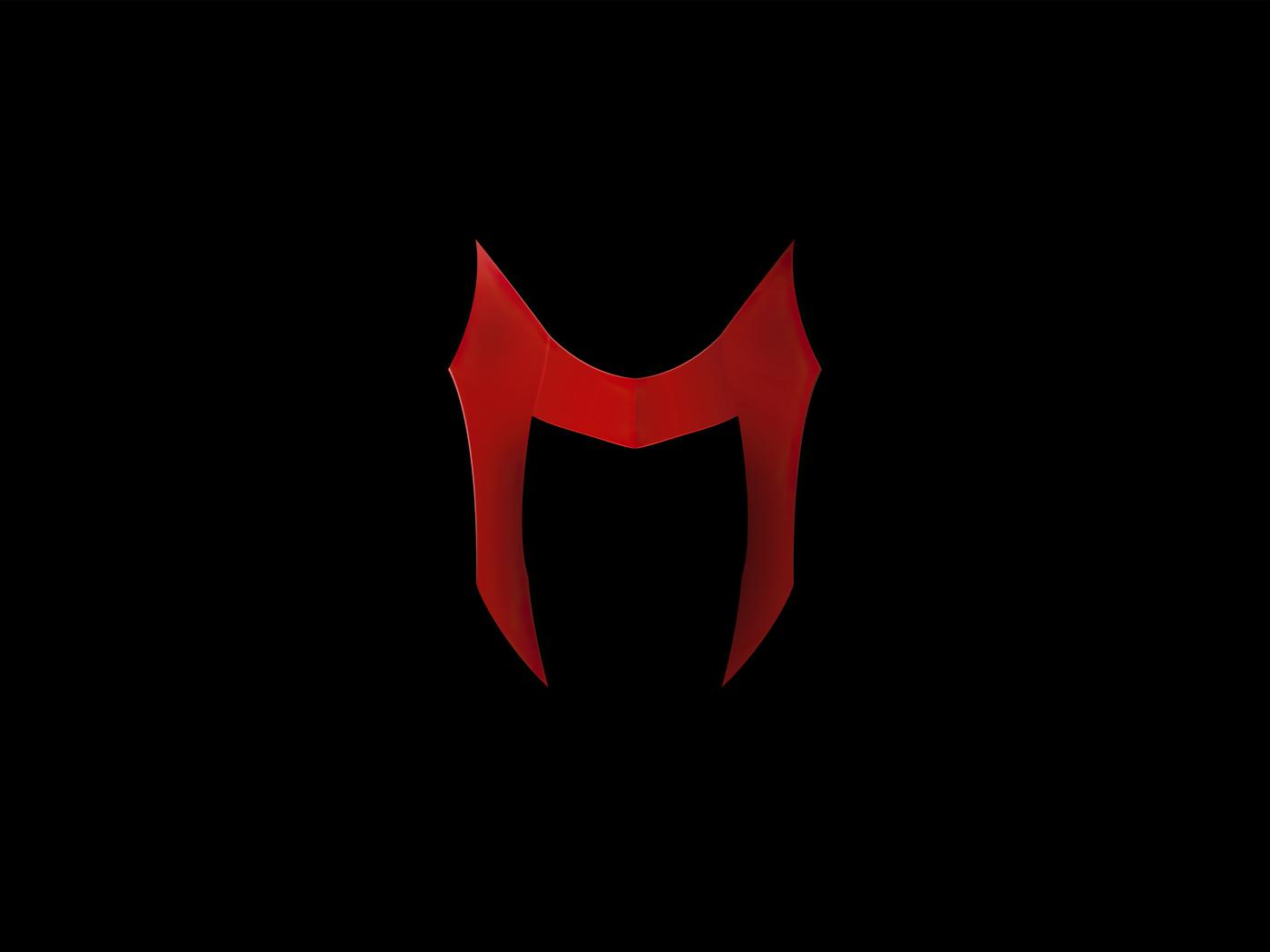 wanda-vision-minimal-logo-5k-bs.jpg