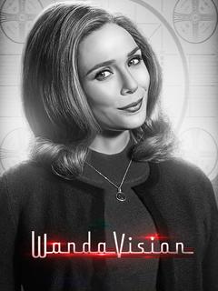 wanda-vision-monochrome-poster-4k-1y.jpg