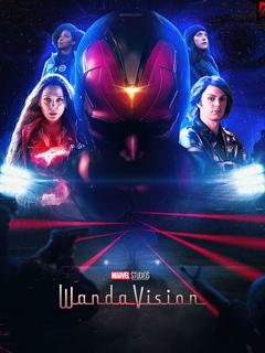 wanda-vision-new-poster-4k-dd.jpg