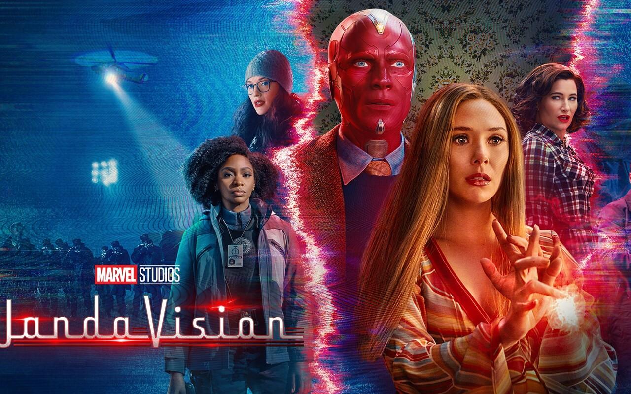 wanda-vision-poster-4k-2021-6h.jpg