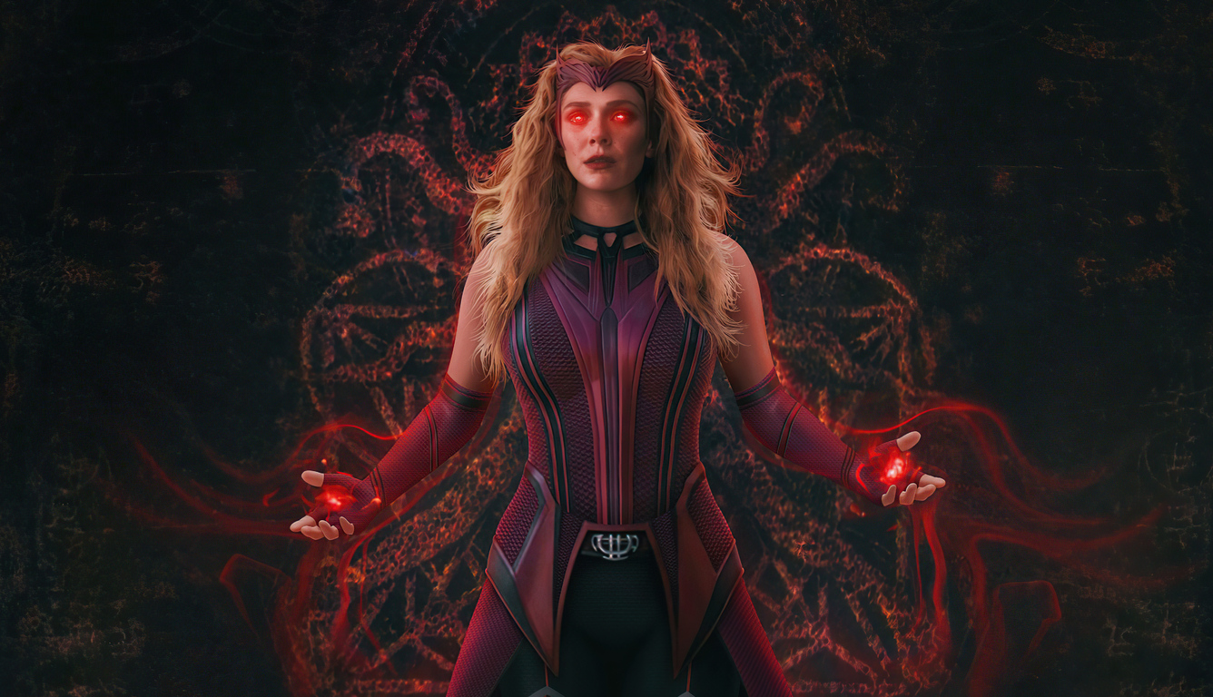 wanda-vision-scarlet-witch-ir.jpg
